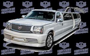 limuzin-Cadillac-Escalade-Limo