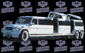 limuzin-arabskogo-sheiha