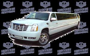 Лимузин-Cadillac-2009