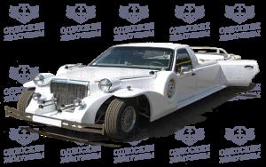 Лимузин-Excalibur-2002-(Эскалибур)