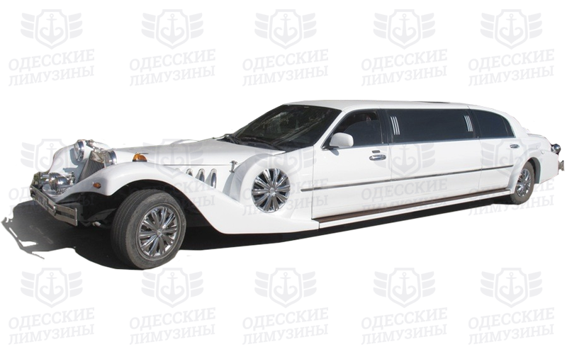 Лимузин-Excalibur-Grand-Limousine-(Эскалибур-Гранд)