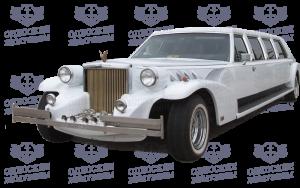 Лимузин-Excalibur-Phantom-1995-(Эскалибур-Фантом)