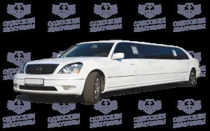 Лимузин-Lexus-LS430-(Лексус)_1
