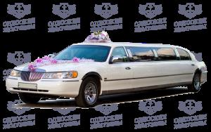 Лимузин-Lincoln-(Линкольн)
