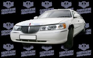 Лимузин-Lincoln-2000-(Линкольн)