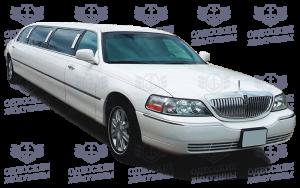 Лимузин-Lincoln-2006-(Линкольн)