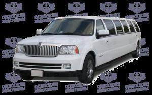Лимузин-Lincoln-Navigator-2004