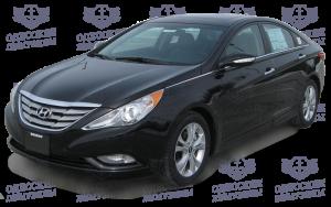 Hyundai-Sonata-New-Black