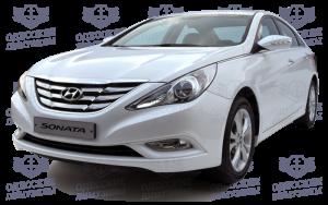 Hyundai-Sonata-New-White