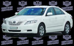 Toyota-Camry-40-White