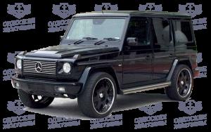 limuzin-Mercedes-kubik-2005