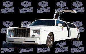 limuzin-Rolls-Royce-2000
