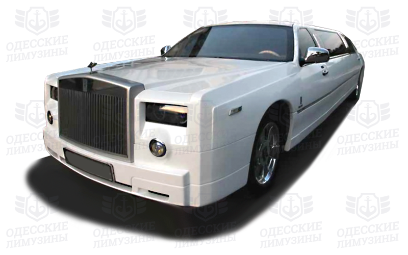 limuzin-Rolls-Royce-Phantom