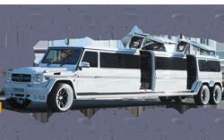 news-limuzin-sheiha
